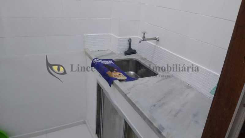 15 - Kitnet/Conjugado 35m² à venda Centro,RJ - R$ 160.000 - TAKI00094 - 16