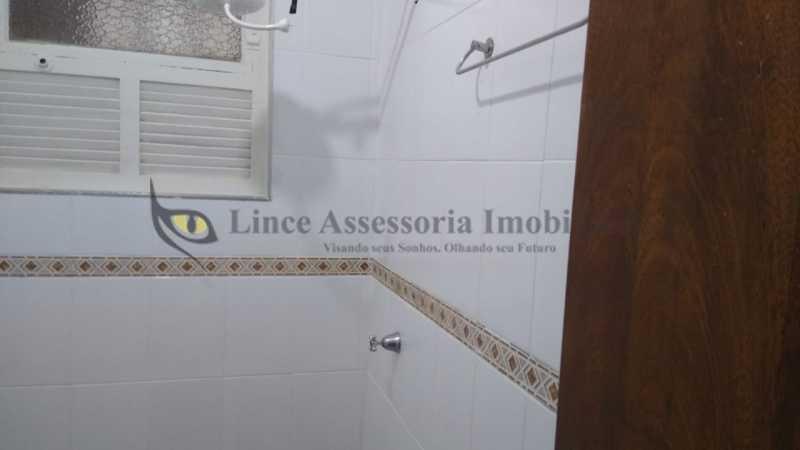 11 - Kitnet/Conjugado 35m² à venda Centro,RJ - R$ 160.000 - TAKI00094 - 12