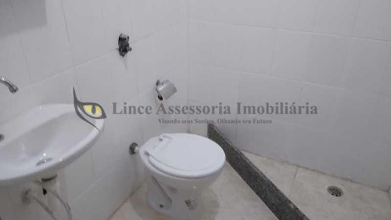16 - Kitnet/Conjugado 35m² à venda Centro,RJ - R$ 160.000 - TAKI00094 - 17