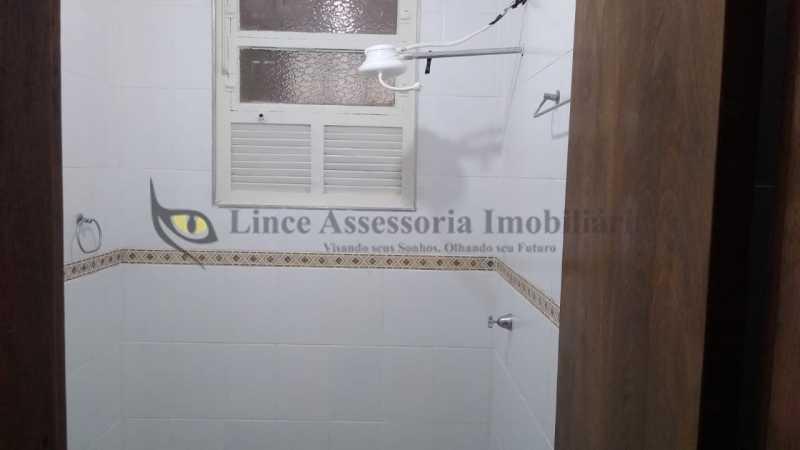 12 - Kitnet/Conjugado 35m² à venda Centro,RJ - R$ 160.000 - TAKI00094 - 13
