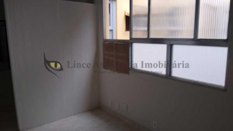 08 - Kitnet/Conjugado 35m² à venda Centro,RJ - R$ 160.000 - TAKI00094 - 9