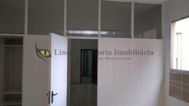 07 - Kitnet/Conjugado 35m² à venda Centro,RJ - R$ 160.000 - TAKI00094 - 8