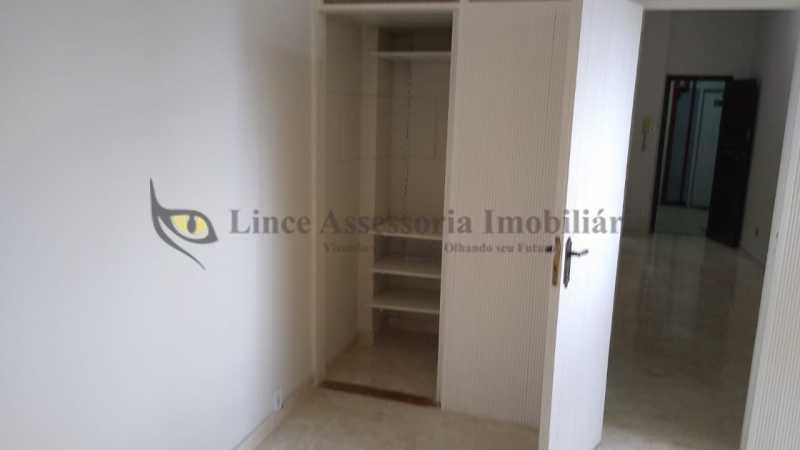 09 - Kitnet/Conjugado 35m² à venda Centro,RJ - R$ 160.000 - TAKI00094 - 10