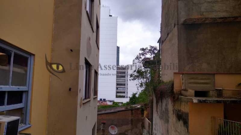 26 - Kitnet/Conjugado 35m² à venda Centro,RJ - R$ 160.000 - TAKI00094 - 27
