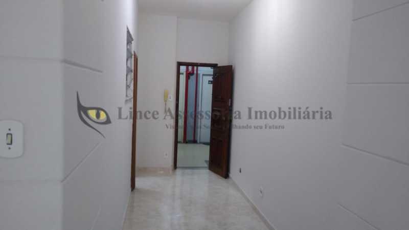 06 - Kitnet/Conjugado 35m² à venda Centro,RJ - R$ 160.000 - TAKI00094 - 7