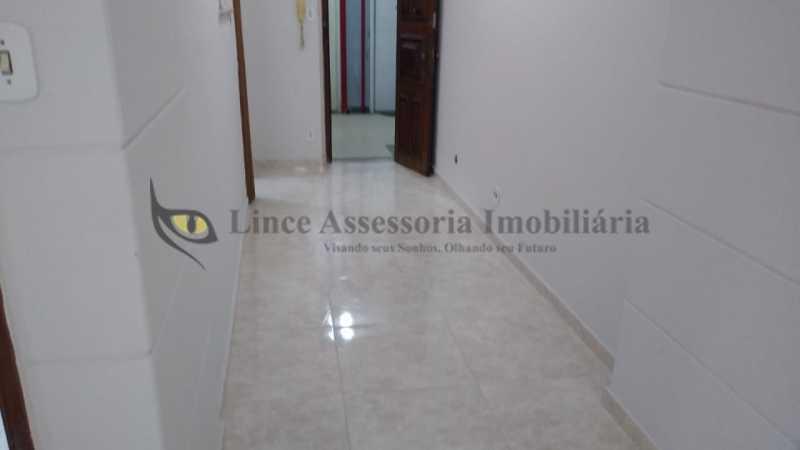 03 - Kitnet/Conjugado 35m² à venda Centro,RJ - R$ 160.000 - TAKI00094 - 4