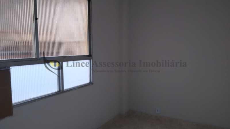 05 - Kitnet/Conjugado 35m² à venda Centro,RJ - R$ 160.000 - TAKI00094 - 6