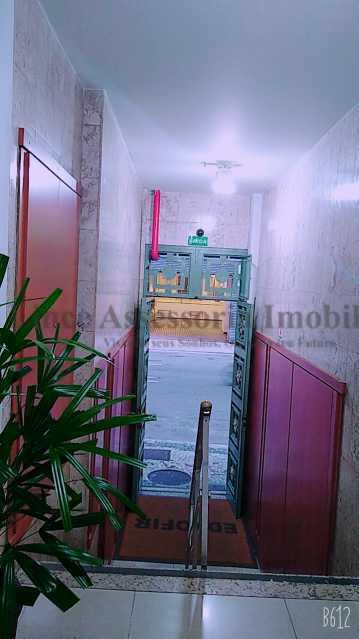 18 - Kitnet/Conjugado 35m² à venda Centro,RJ - R$ 160.000 - TAKI00094 - 19