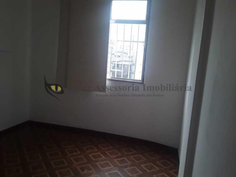 WhatsApp Image 2021-04-23 at 1 - Apartamento 2 quartos à venda Tijuca, Norte,Rio de Janeiro - R$ 525.000 - TAAP22501 - 3