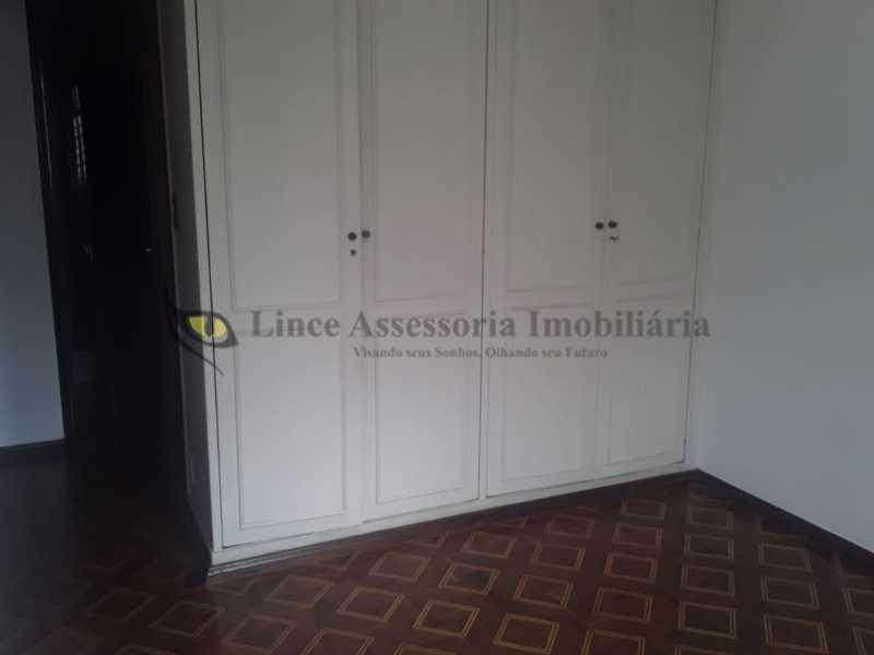 WhatsApp Image 2021-04-23 at 1 - Apartamento 2 quartos à venda Tijuca, Norte,Rio de Janeiro - R$ 525.000 - TAAP22501 - 4