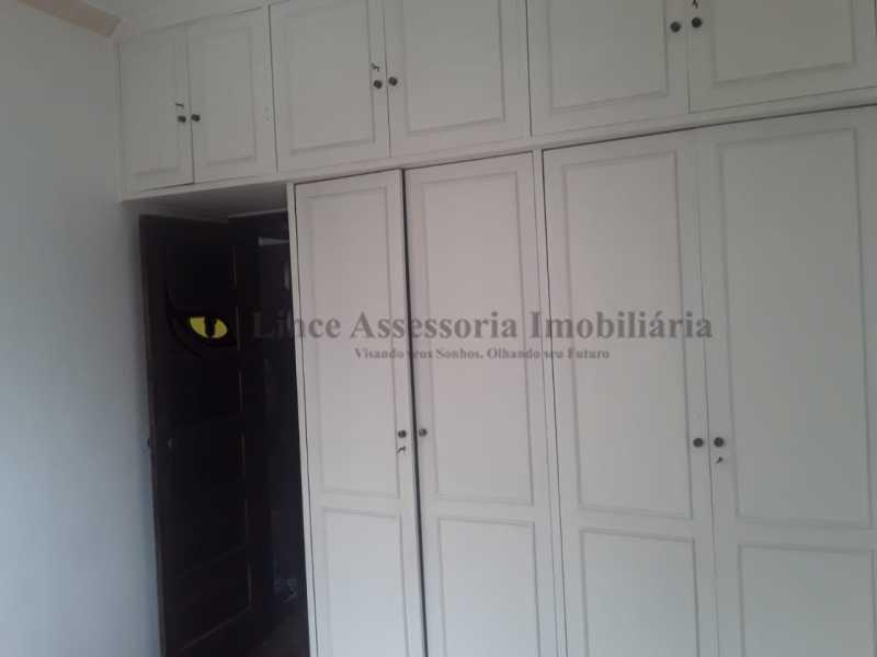 WhatsApp Image 2021-04-23 at 1 - Apartamento 2 quartos à venda Tijuca, Norte,Rio de Janeiro - R$ 525.000 - TAAP22501 - 5