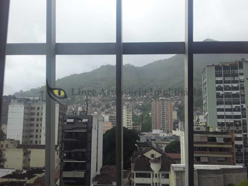 WhatsApp Image 2021-04-23 at 1 - Apartamento 2 quartos à venda Tijuca, Norte,Rio de Janeiro - R$ 525.000 - TAAP22501 - 6