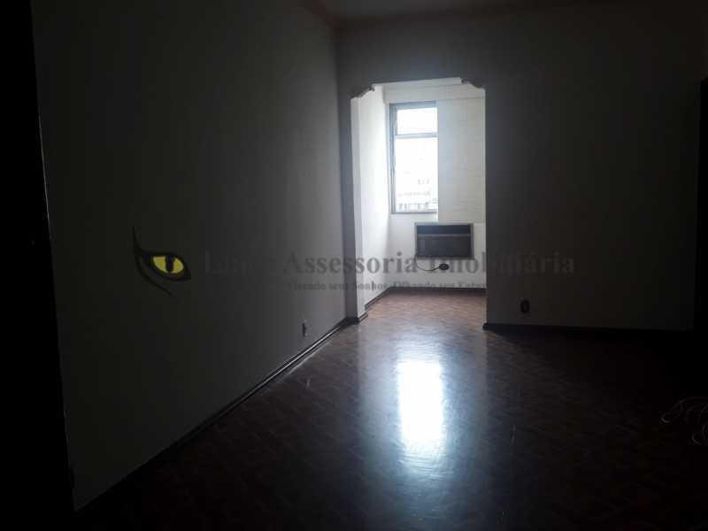 WhatsApp Image 2021-04-23 at 1 - Apartamento 2 quartos à venda Tijuca, Norte,Rio de Janeiro - R$ 525.000 - TAAP22501 - 7