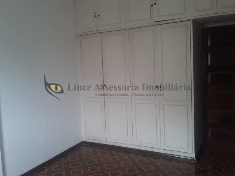 WhatsApp Image 2021-04-23 at 1 - Apartamento 2 quartos à venda Tijuca, Norte,Rio de Janeiro - R$ 525.000 - TAAP22501 - 9