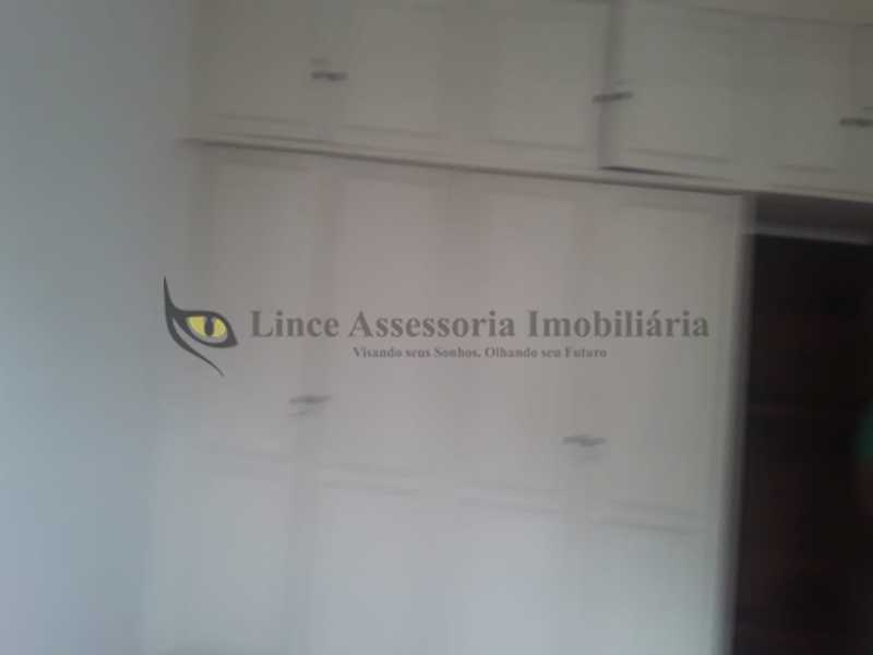 WhatsApp Image 2021-04-23 at 1 - Apartamento 2 quartos à venda Tijuca, Norte,Rio de Janeiro - R$ 525.000 - TAAP22501 - 10