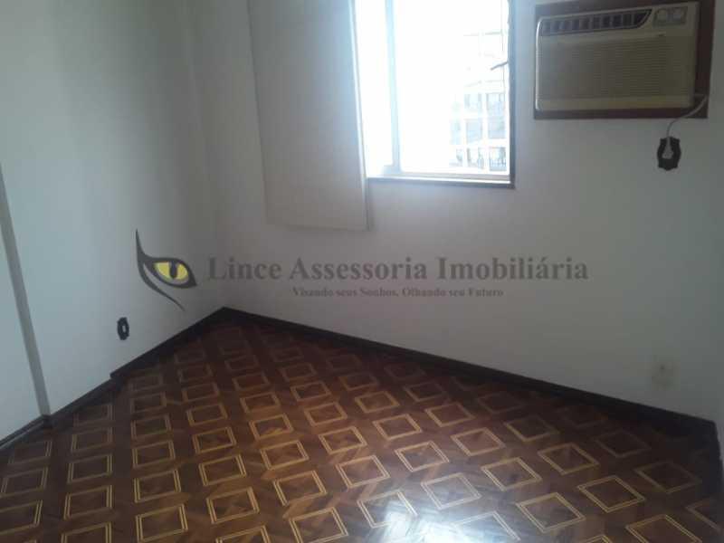 WhatsApp Image 2021-04-23 at 1 - Apartamento 2 quartos à venda Tijuca, Norte,Rio de Janeiro - R$ 525.000 - TAAP22501 - 11