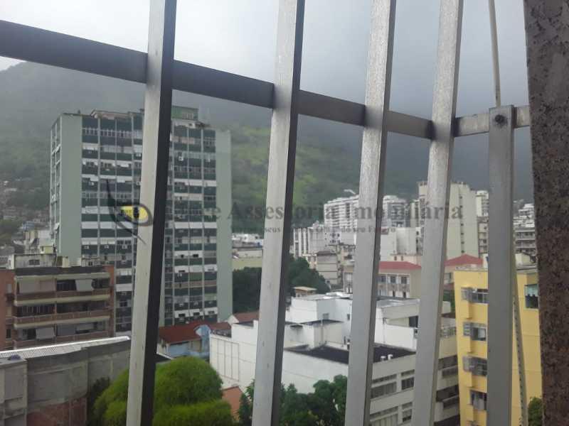 WhatsApp Image 2021-04-23 at 1 - Apartamento 2 quartos à venda Tijuca, Norte,Rio de Janeiro - R$ 525.000 - TAAP22501 - 12