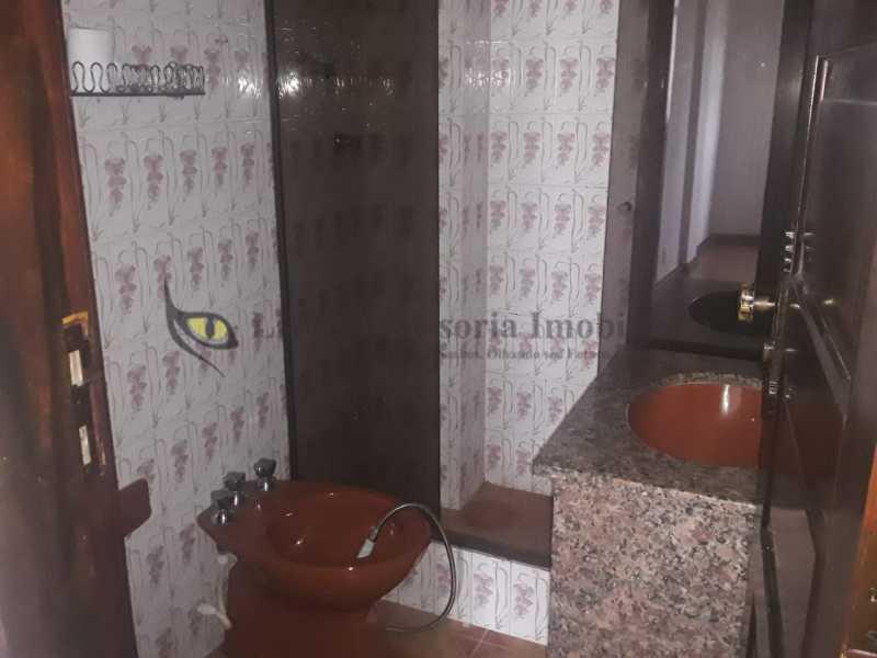 WhatsApp Image 2021-04-23 at 1 - Apartamento 2 quartos à venda Tijuca, Norte,Rio de Janeiro - R$ 525.000 - TAAP22501 - 13