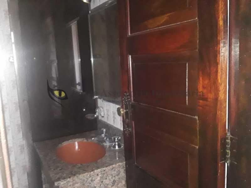 WhatsApp Image 2021-04-23 at 1 - Apartamento 2 quartos à venda Tijuca, Norte,Rio de Janeiro - R$ 525.000 - TAAP22501 - 14