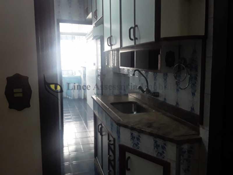 WhatsApp Image 2021-04-23 at 1 - Apartamento 2 quartos à venda Tijuca, Norte,Rio de Janeiro - R$ 525.000 - TAAP22501 - 16