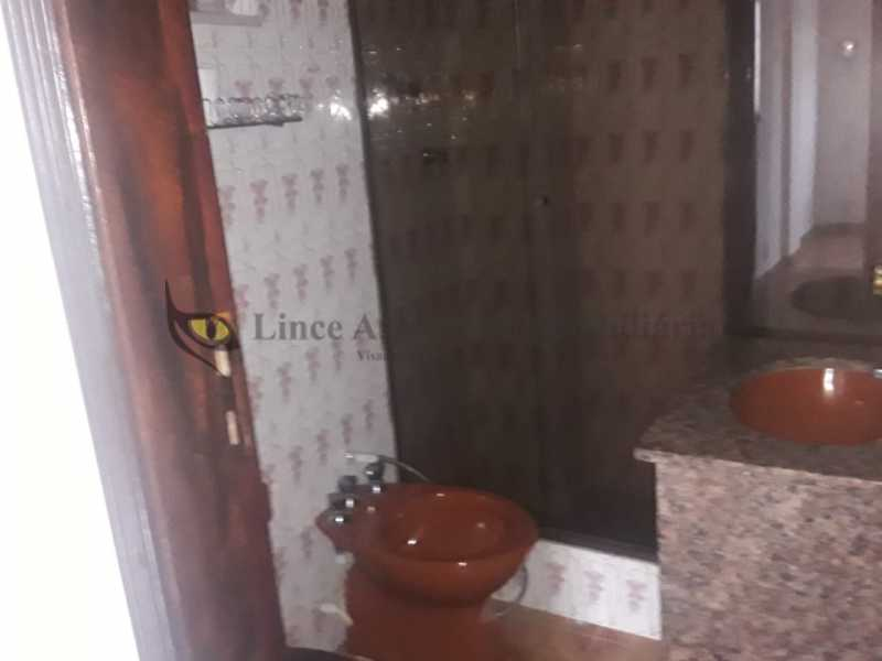 WhatsApp Image 2021-04-23 at 1 - Apartamento 2 quartos à venda Tijuca, Norte,Rio de Janeiro - R$ 525.000 - TAAP22501 - 19