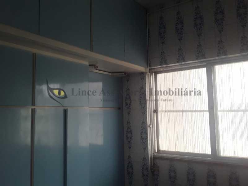 WhatsApp Image 2021-04-23 at 1 - Apartamento 2 quartos à venda Tijuca, Norte,Rio de Janeiro - R$ 525.000 - TAAP22501 - 20