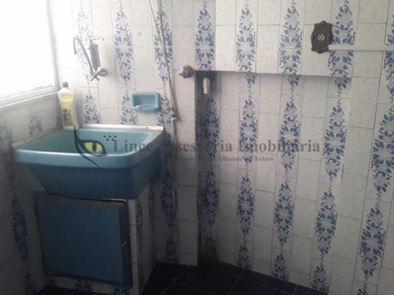 WhatsApp Image 2021-04-23 at 1 - Apartamento 2 quartos à venda Tijuca, Norte,Rio de Janeiro - R$ 525.000 - TAAP22501 - 21