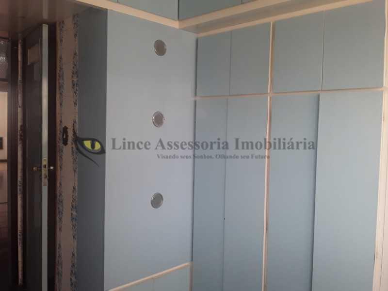 WhatsApp Image 2021-04-23 at 1 - Apartamento 2 quartos à venda Tijuca, Norte,Rio de Janeiro - R$ 525.000 - TAAP22501 - 22