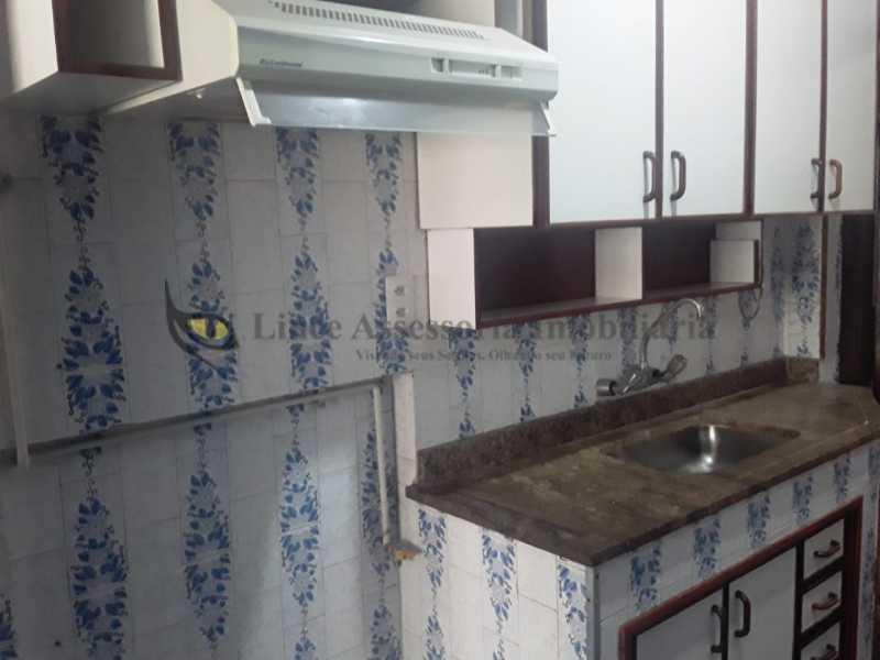 WhatsApp Image 2021-04-23 at 1 - Apartamento 2 quartos à venda Tijuca, Norte,Rio de Janeiro - R$ 525.000 - TAAP22501 - 23