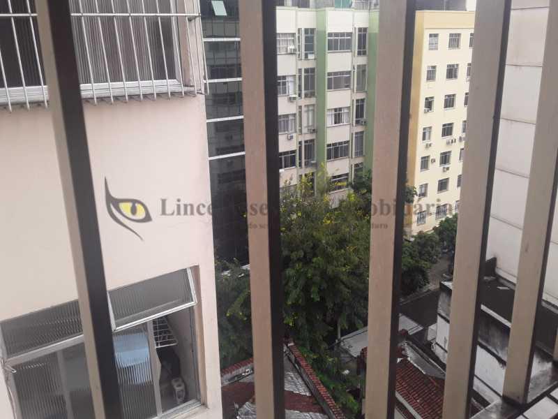 WhatsApp Image 2021-04-23 at 1 - Apartamento 2 quartos à venda Tijuca, Norte,Rio de Janeiro - R$ 525.000 - TAAP22501 - 24