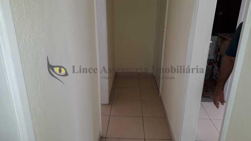 04 - Apartamento 2 quartos à venda Riachuelo, Rio de Janeiro - R$ 120.000 - TAAP22504 - 5