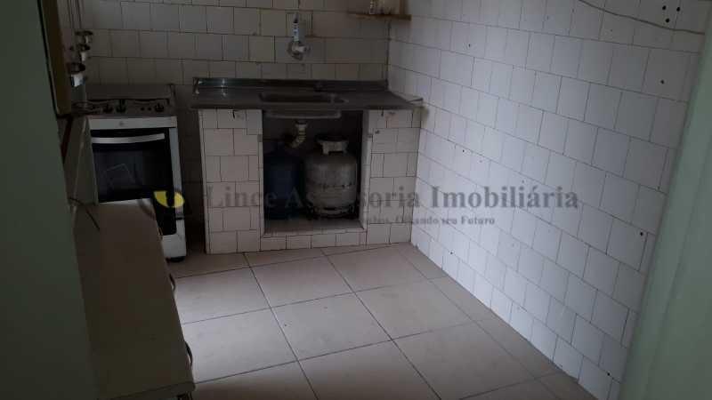 15 - Apartamento 2 quartos à venda Riachuelo, Rio de Janeiro - R$ 120.000 - TAAP22504 - 17