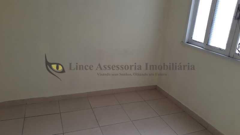 11 - Apartamento 2 quartos à venda Riachuelo, Rio de Janeiro - R$ 120.000 - TAAP22504 - 13
