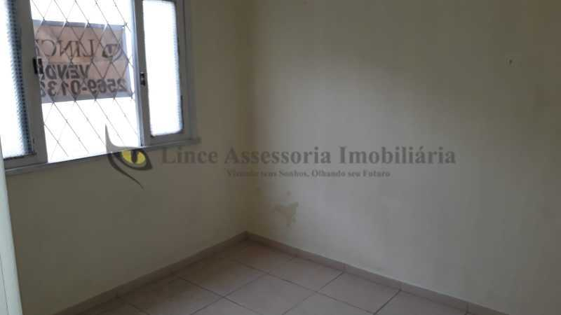 07 - Apartamento 2 quartos à venda Riachuelo, Rio de Janeiro - R$ 120.000 - TAAP22504 - 8