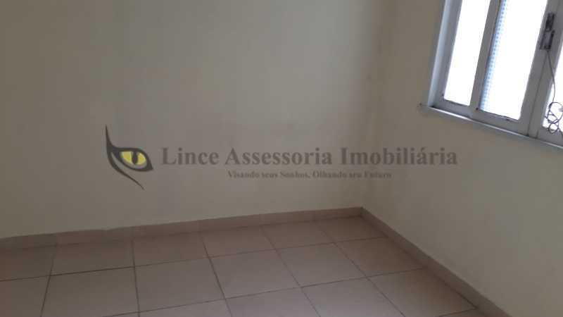 09 - Apartamento 2 quartos à venda Riachuelo, Rio de Janeiro - R$ 120.000 - TAAP22504 - 10