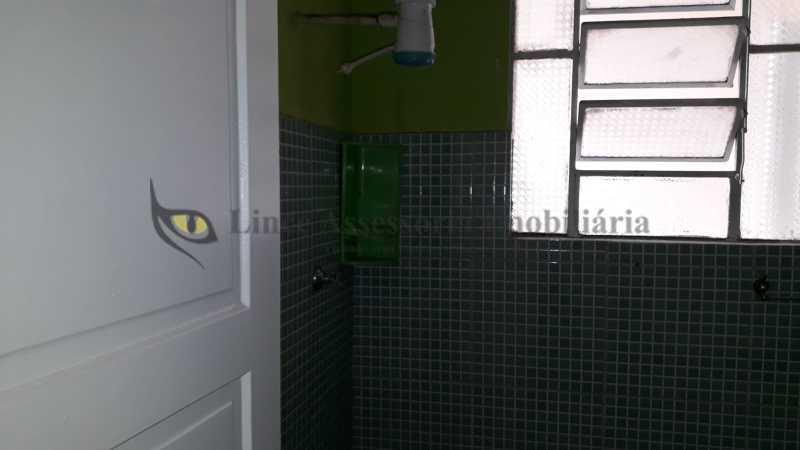 19 - Apartamento 2 quartos à venda Riachuelo, Rio de Janeiro - R$ 120.000 - TAAP22504 - 21