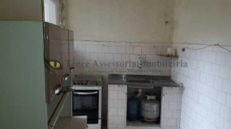 14 - Apartamento 2 quartos à venda Riachuelo, Rio de Janeiro - R$ 120.000 - TAAP22504 - 16