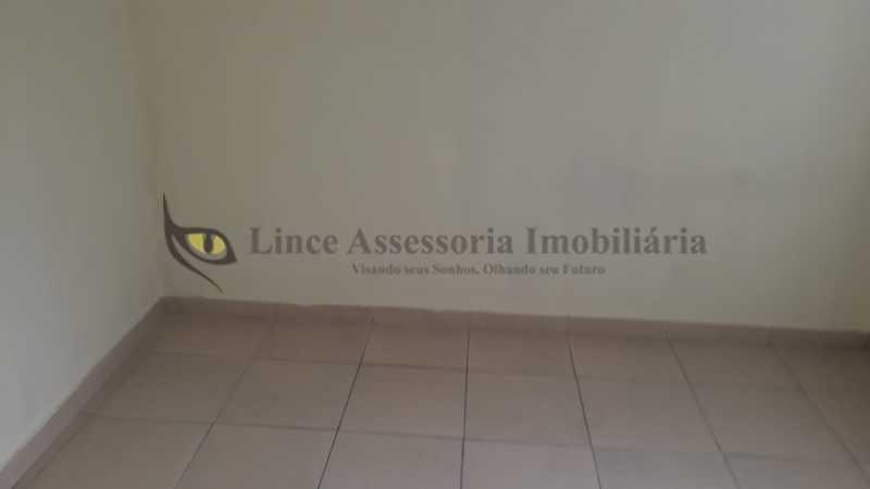 12 - Apartamento 2 quartos à venda Riachuelo, Rio de Janeiro - R$ 120.000 - TAAP22504 - 14