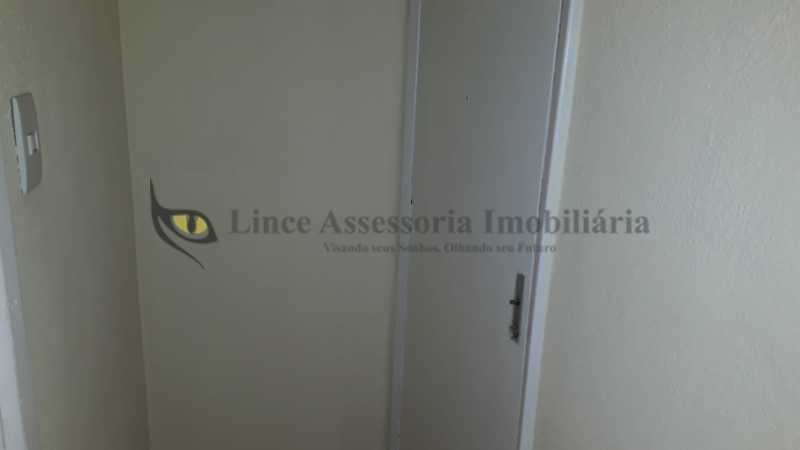 13 - Apartamento 2 quartos à venda Riachuelo, Rio de Janeiro - R$ 120.000 - TAAP22504 - 15