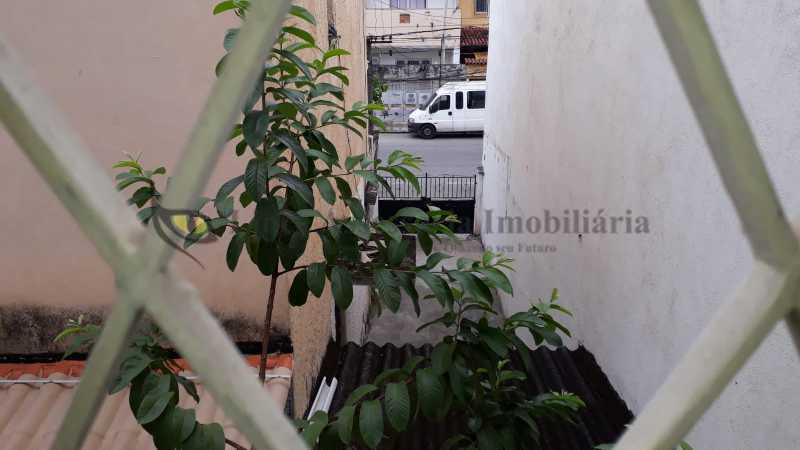 23 - Apartamento 2 quartos à venda Riachuelo, Rio de Janeiro - R$ 120.000 - TAAP22504 - 25