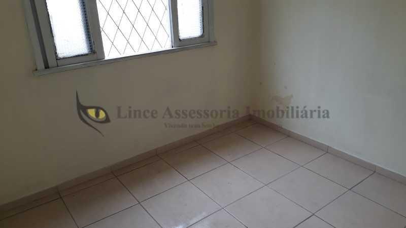 08 - Apartamento 2 quartos à venda Riachuelo, Rio de Janeiro - R$ 120.000 - TAAP22504 - 9
