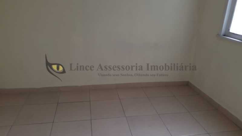 10 - Apartamento 2 quartos à venda Riachuelo, Rio de Janeiro - R$ 120.000 - TAAP22504 - 12