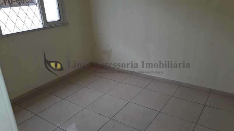 09 - Apartamento 2 quartos à venda Riachuelo, Rio de Janeiro - R$ 120.000 - TAAP22504 - 11