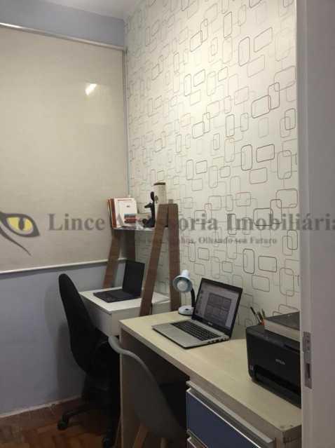 13 - Apartamento 2 quartos à venda Humaitá, Sul,Rio de Janeiro - R$ 710.000 - TAAP22507 - 14