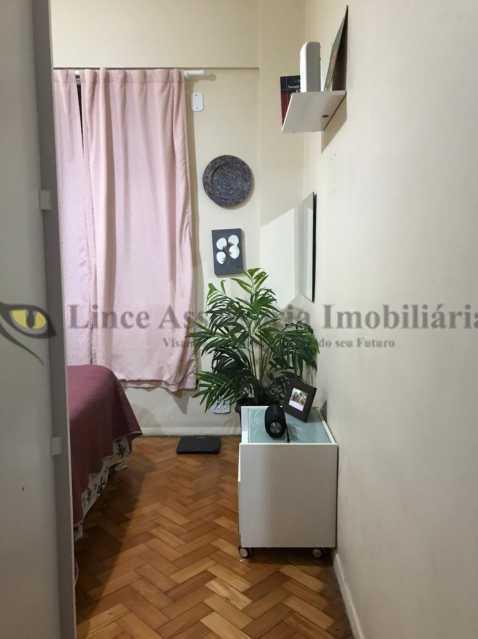 05 - Apartamento 2 quartos à venda Humaitá, Sul,Rio de Janeiro - R$ 710.000 - TAAP22507 - 6