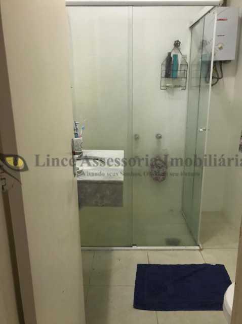 11 - Apartamento 2 quartos à venda Humaitá, Sul,Rio de Janeiro - R$ 710.000 - TAAP22507 - 12