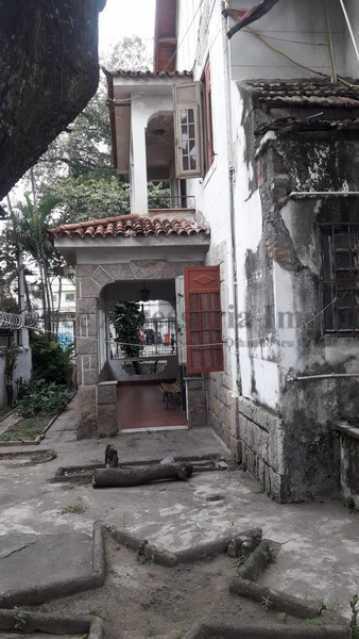 04. - Casa 4 quartos à venda Maracanã, Norte,Rio de Janeiro - R$ 900.000 - TACA40077 - 5