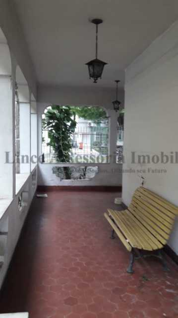 07. - Casa 4 quartos à venda Maracanã, Norte,Rio de Janeiro - R$ 900.000 - TACA40077 - 8