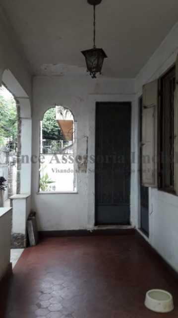 09. - Casa 4 quartos à venda Maracanã, Norte,Rio de Janeiro - R$ 900.000 - TACA40077 - 10
