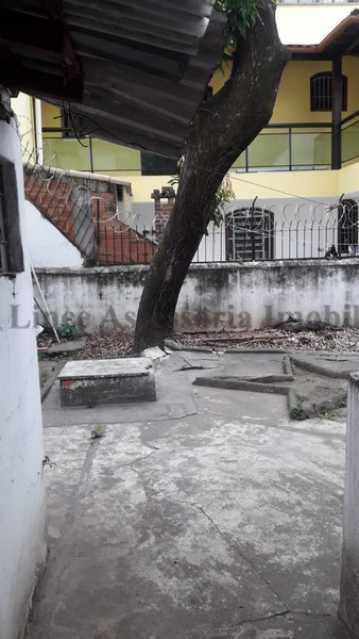 11. - Casa 4 quartos à venda Maracanã, Norte,Rio de Janeiro - R$ 900.000 - TACA40077 - 12